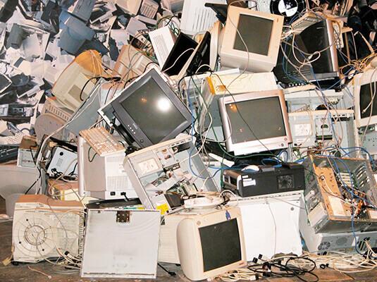 IT & Electronics Product